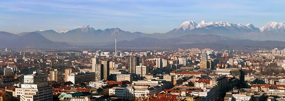 ljubljana-panoramic