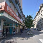 Naprodaj poslovni prostor - Ljubljana