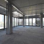 Poslovni prostori za najem v Ljubljani, Poslovni center SITULA