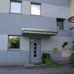 Poslovni prostori za najem v Mariboru