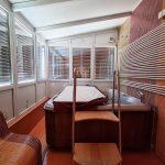 HOTEL ŽALEC, KAZINO S POTENCIALOM ZA PRENOVO, SLOVENIJA